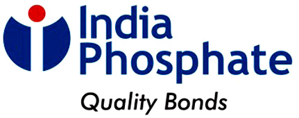 indiaphosphate.in